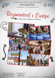 fotosutaz-rozmanitost-v-europe