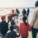 Migrácia: EÚ chce riadiť dobrovoľné návraty a reintegráciu podľa novej stratégie