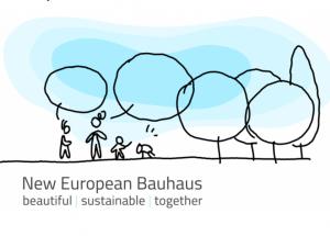 Komisia udeľuje prvé ceny nového európskeho Bauhausu