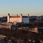 Štátna pomoc: Komisia schválila mapu regionálnej pomoci pre Slovensko na roky 2022 – 2027