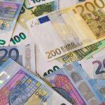 Prieskum Eurobarometra: 81 % Slovákov podporuje jednotnú menu euro